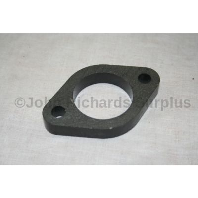 Land Rover carburettor packing 2.25 petrol series models up to 1984 278162