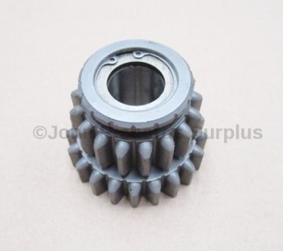 Ford Gear Cluster 2800E_7141A