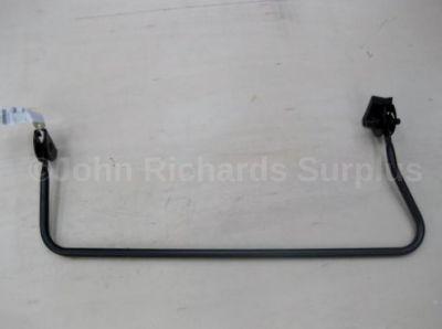 Raydot Mirror arm assembly 281/0947/01