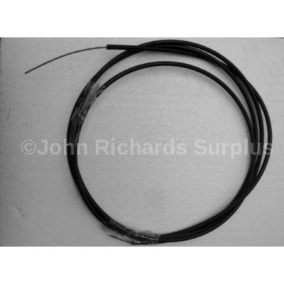 Engine Control Cable 10 Foot Long Various Applications 2815-99-201-6439