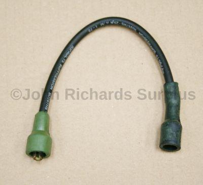 Chrysler Spark Plug Cable 75221808