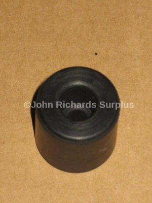 Land Rover Seat Back Rubber Buffer 304125
