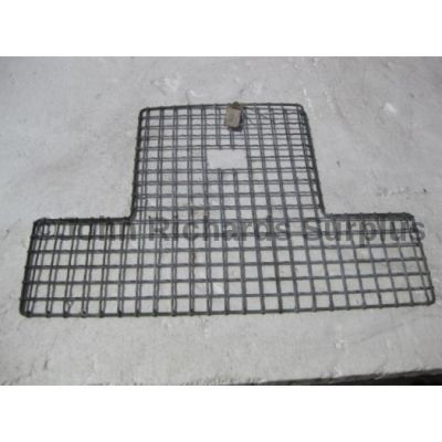Land Rover Wire Mesh Grille 330149