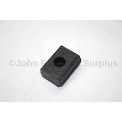 Land Rover tailgate buffer 332146