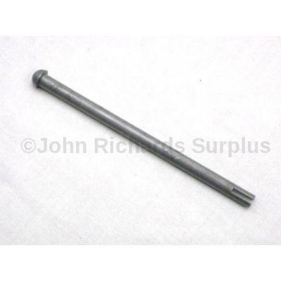 Bulkhead Vent Hinge Pin 334121