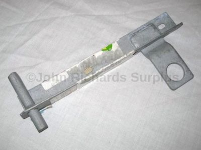 Land Rover tailgate hinge R/H 335601