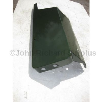 Land Rover Military Lightweight series 2A R/H wing outer 335671
