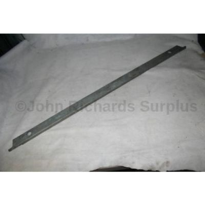 Land Rover Lightweight L/H door capping 335737