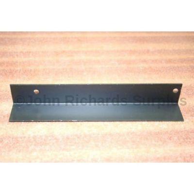 Floor Mat Retainer Bracket R/H 336780