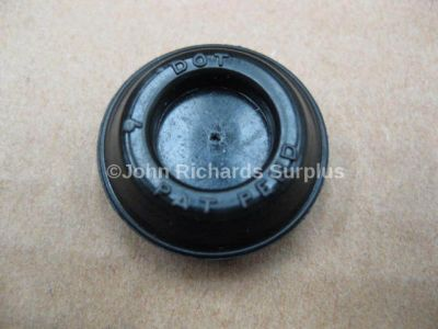 Land Rover 14mm Grommet Various Applications 338017