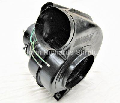 Heater Blower Assembly 12V 346707