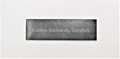 Steering Column Anti Rattle Strip 348747