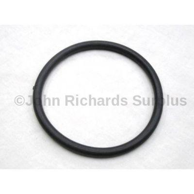 Tool Retention O Ring 371144