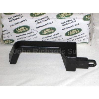 Range Rover R/H door handle 390767