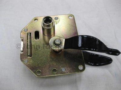 Land Rover door lock assy R/H 395037