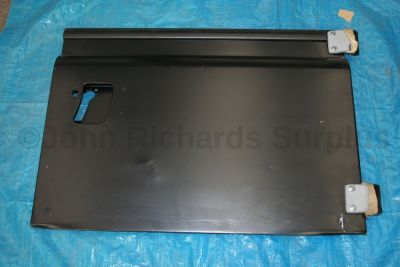 "Land Rover 109"" V8  Series R/H Front Door Bottom Clearance 395533"