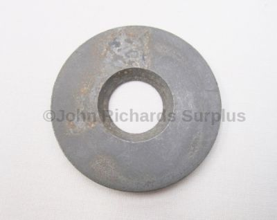 Spare Wheel Fixing Washer 398718