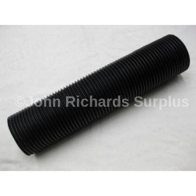 Land Rover heater pipe 399305