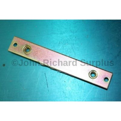 Land Rover 101 FC lashing cleat nut plate 399742