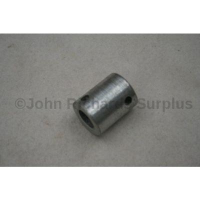 Austin BLMC Mini Rod change gear selector coupling 42H1116