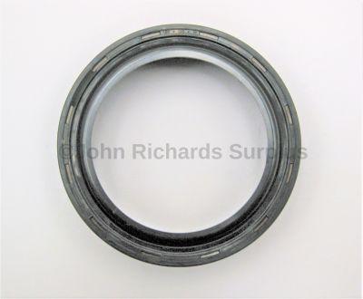 Crankshaft Seal Rear V8 4352327
