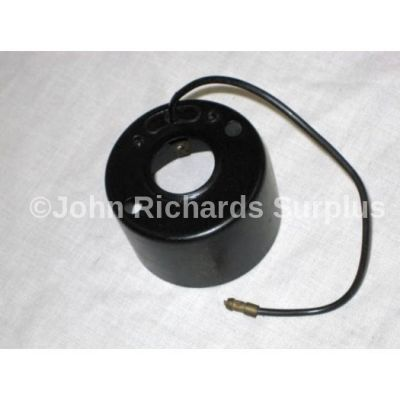 Land Rover horn ring cover 512359