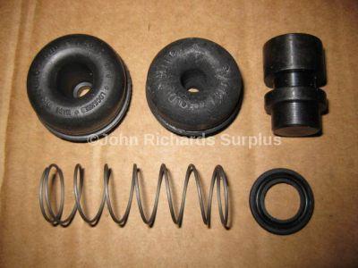 Land Rover Clutch Slave Cylinder Repair Kit for TKC2786L 514244