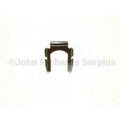 Handbrake Actuator Lock Plate 515467