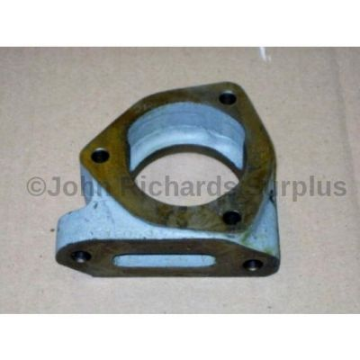 Land Rover Series Thermostat Housing 516059