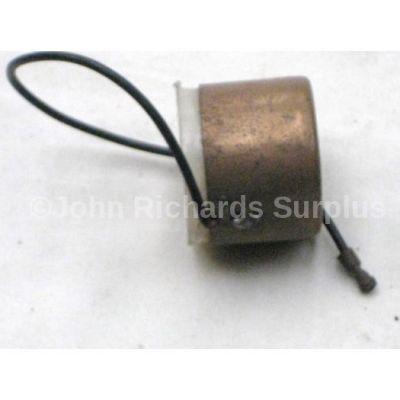 Land Rover steering column horn bush 519753