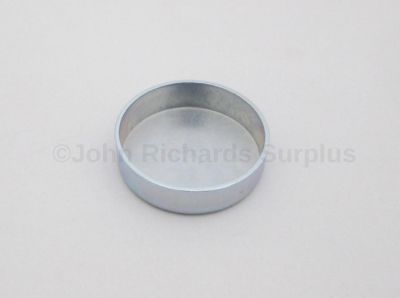 Core Plug 49mm 525428