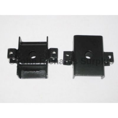 Bump Stop Extension Pad Pair 526608