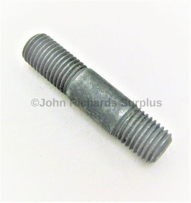 Swivel Pin Stud Lower 7/16 BSF 531494