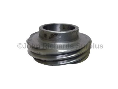 Land Rover Series Gearbox Speedometer Worm Drive 540004R