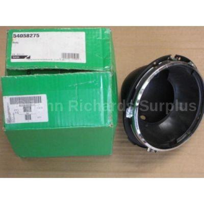 Lucas headlamp bowl 54058275