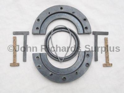 Crankshaft Rear Oil Seal Main Bearing Kit 542494