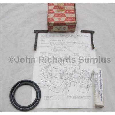 Crankshaft Rear Oil Seal Kit 542495