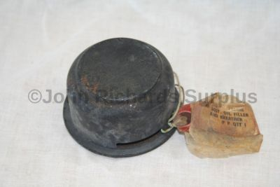 Land Rover Series oil breather cap 546440