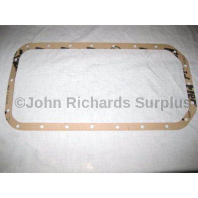 Land Rover sump gasket 546841