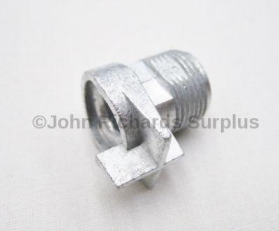 Wiper Motor Ferrule 37H3694L