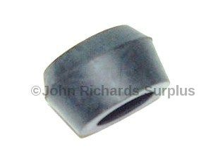 Suspension Bush 552819