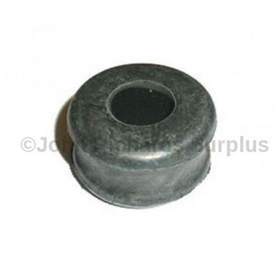 Shock Absorber Rubber Bush 552818