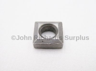 Land Rover Series 3 Gearbox 1st/2nd Synchroniser Gear Selector Block 553084