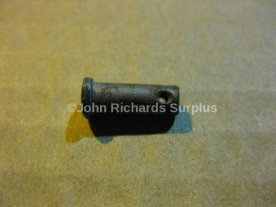 Land Rover Accelerator Cable Clevis Pin 562481