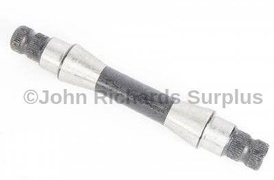 Steering Relay Shaft 562875