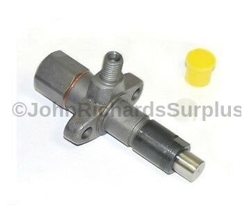 Diesel Fuel Injector 564332