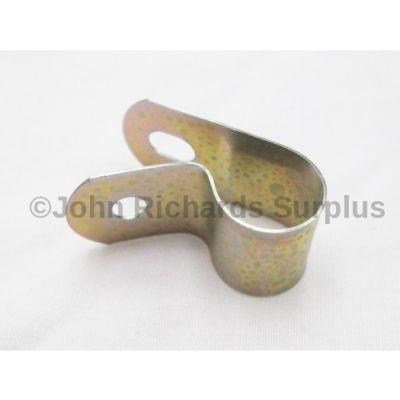 Brake Pipe Clip 56666