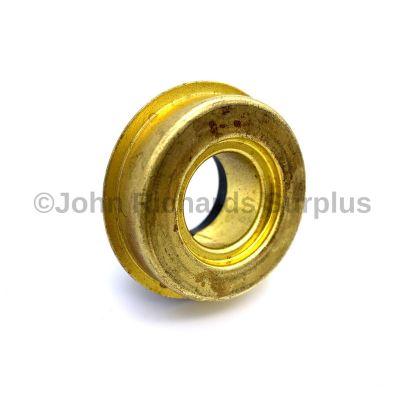 Water Pump Seal 568301