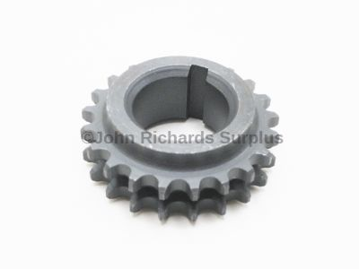 Crankshaft Chain Wheel 568333