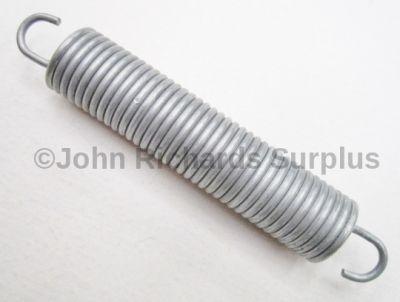 Clutch Pedal Return Spring 569701